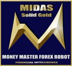 MIDAS  SOLID  GOLD