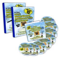 Tax Lien Certificates | Tax Lien Sales