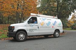 The Jayson Company provides service for heating, cooling, water softening, drinking water purification and in-ground pool maintenance