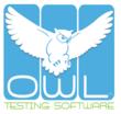Berlitz is Using OWL Testing Software