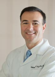 Fairfield CT Dentist Dr. Salvatore Pizzino Southport CT