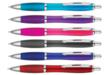 Customprintedpens.co.uk Now Offers No Minimum Order on Promotional Printed Pens