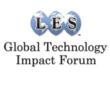 Licensing Executives Society International (LESI) Announces Date for...