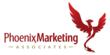 Phoenix Marketing Associates Announces New Sponsorship of The Laura...