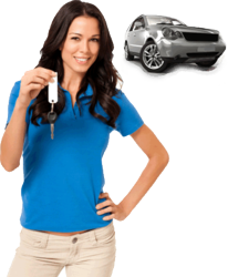 ... Loan Deals Without Any Cosigner, Courtesy of Bad Credit Auto Loans