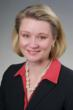 AIAA Elects Fairmont Director Annalisa Weigel, PhD to Board of Directors
