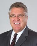 Dale Stein