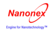Nanonex Announces the Shipment and Installation of an Innovative...