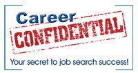Career Confidential Has Answers to Your Job Search Questions