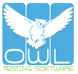 Columbia, Cornell and Yale Now Using OWL Test Management System