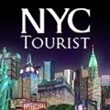 Top 3 Fun, Can't Miss Things To Do This March 2014 in New York City