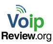 The Best Business VoIP Providers of 2014, Ranked by VoipReview.org