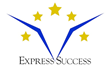 Express Success Logo