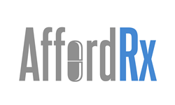 AffordRx Prescription Discount Card