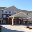 Heritage Woods of Moline Affordable Assisted Living Will Host Thanksgiving Feast