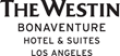 Westin Bonaventure Hotel and Suites Los Angeles