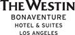 Westin Bonaventure Hotel and Suites