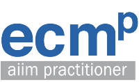 AIIM ECM Practitioner