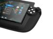 Wikipad RKS Design Entertainment Gamming