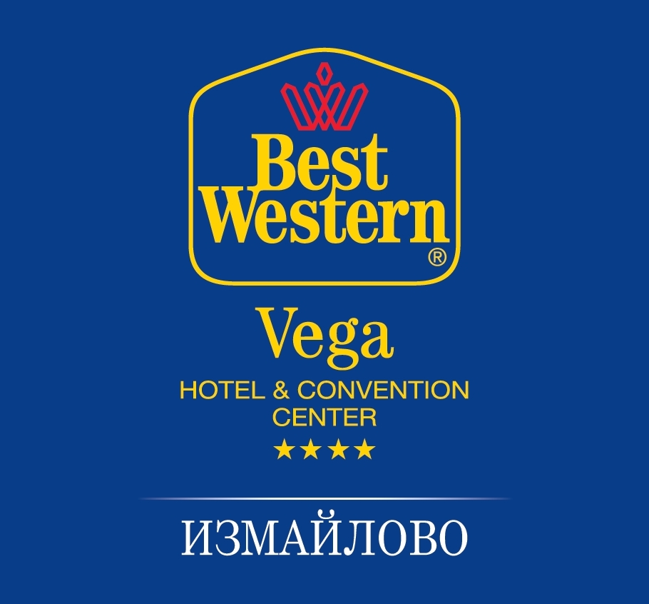 info blogs press room articles us news releases best hotels rankings