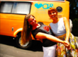 Two-Woman Non-Profit Team 'Loveart&' Championed by The...