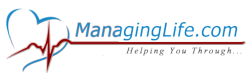 ManagingLife.com: Helping You Through