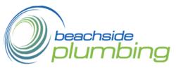 Beachside Plumbing Melbourne