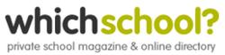 Which School Magazine - Private School Directory