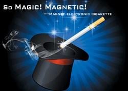 KIMREE Magnet Electronic Cigarette