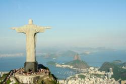 Invest in Brazil with Knight Knox International