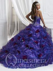 2013 Quinceanera Collection Pintrest Board