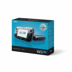 Nintendo Wii U Sold Out | Nintendo Wii U in Stock