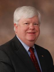 2012-2013 SMA President