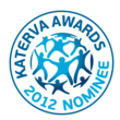 Pasteurization Technology Group Nominated for a Prestigious Katerva...
