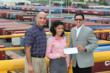 Made Possible by Crowley: Scholarship Helps Puerto Rican Student...