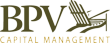 BPV Family of Funds Surpasses $100 Million in Assets Under Management