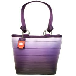 Harveys Ombre Seatbelt Bag - Save for the holidays!