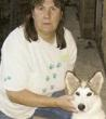 Judy LaFave, Missing U Pet Sitting, Inc., Merrionette Park, Ill.