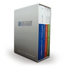 Krueger-HVAC Product Catalog