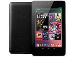 Google Nexus 7 | Nexus 7 Price