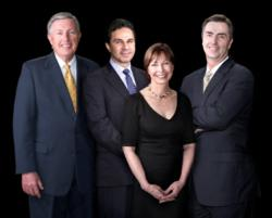 Surgeons at San Diego Plastic Surgery Clinic