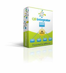 QuickBooks Integrator by sellseven