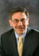 Neurosurgeon Gerald M. Zupruk, M.D., F.A.A.N.S., Joins Neurological...