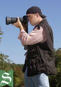 Stratford Career Institute Photography Course