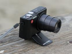 Square Jellyfish Introduces New Pocket Tripod for Cameras Just in Time for Holiday Gift Giving—Perfect Stocking Stuffer for Photography Enthusiasts on the Go