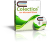 Colectica for Excel has been Released, a New Free Tool to Add...