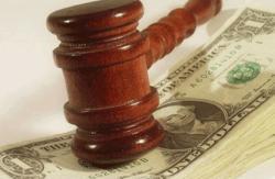 AnyLawsuits.com Settlement Loans