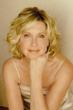 Experience an Intimate Evening with Superstar Olivia Newton-John at...