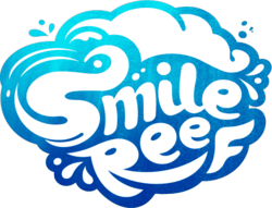 Smile Reef Pediatric Dentist in Las Vegas