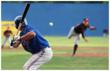baseball, MLB, mental training, biofeedback, neurofeedback, peak performance